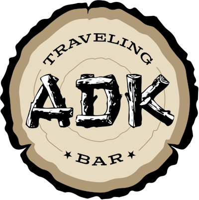 ADK Traveling Bar